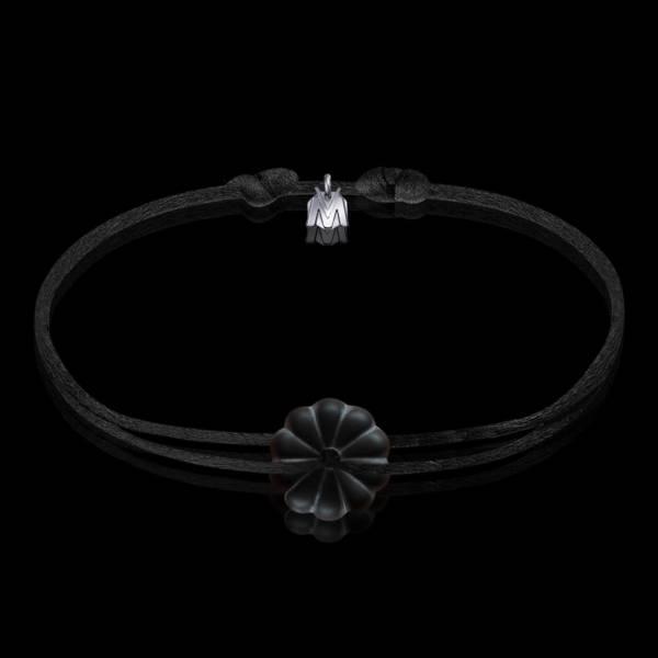 bracelet-rosace-sable-michael-vessiere