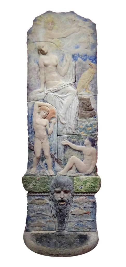 fontaine-histoire-de-eau-henry-cros-2
