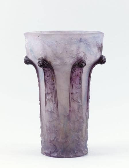 vase-ginkgo-francois-decorchemont