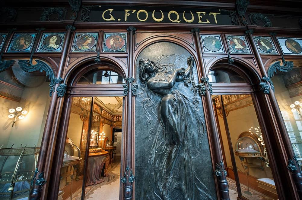 bijoutier-georges-fouquet-paris-2