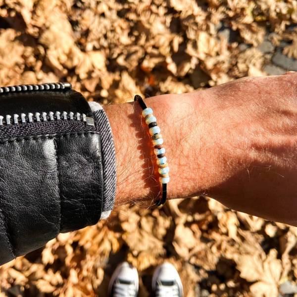 bracelet-antique-egyptien-reglable-homme