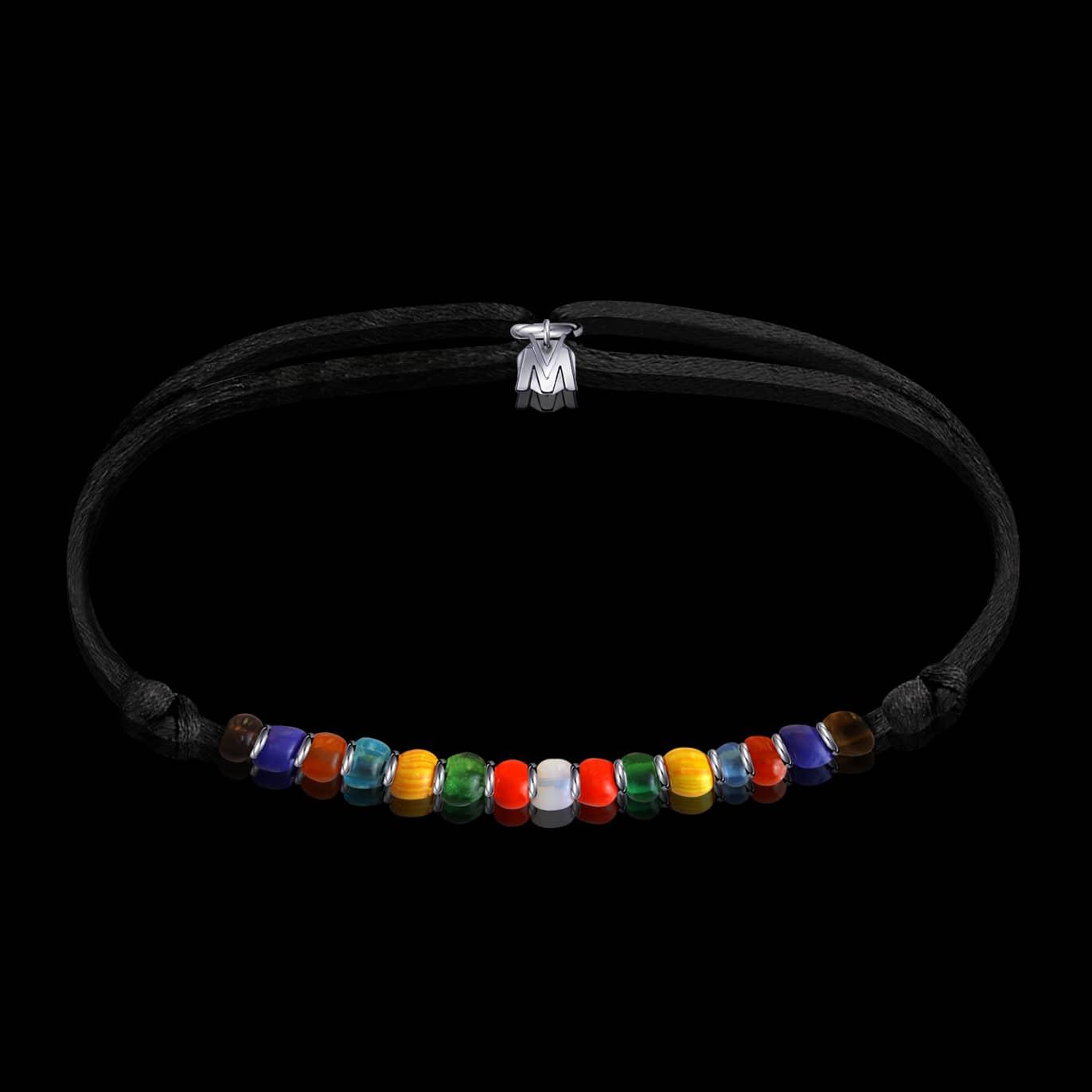 bracelet-arlequin-verre-de-murano