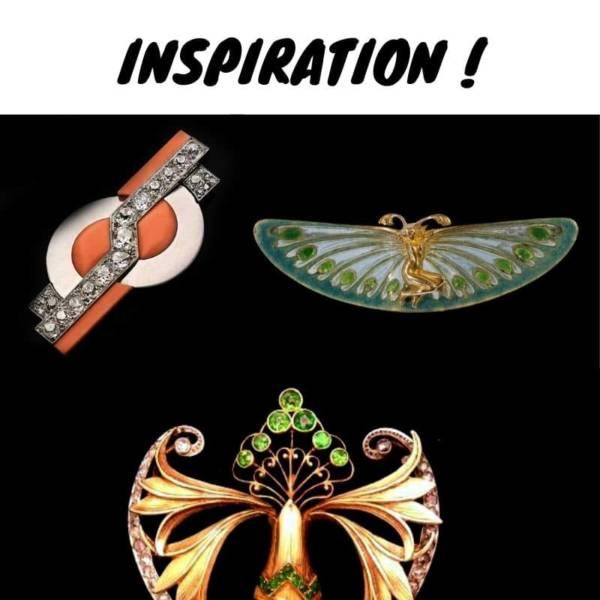 createurs-de-bijoux-qui-nous-inspirent