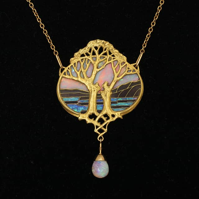 pendentif-arbre-de-vie-georges-fouquet