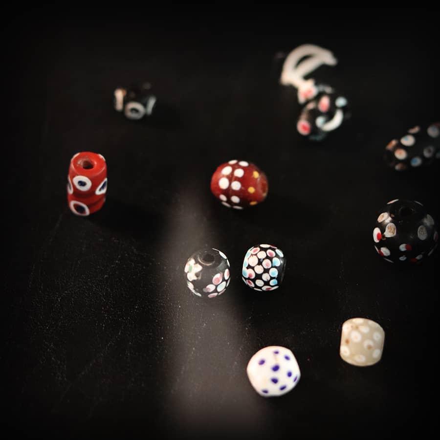 perles de verre celles qui portent bonheur