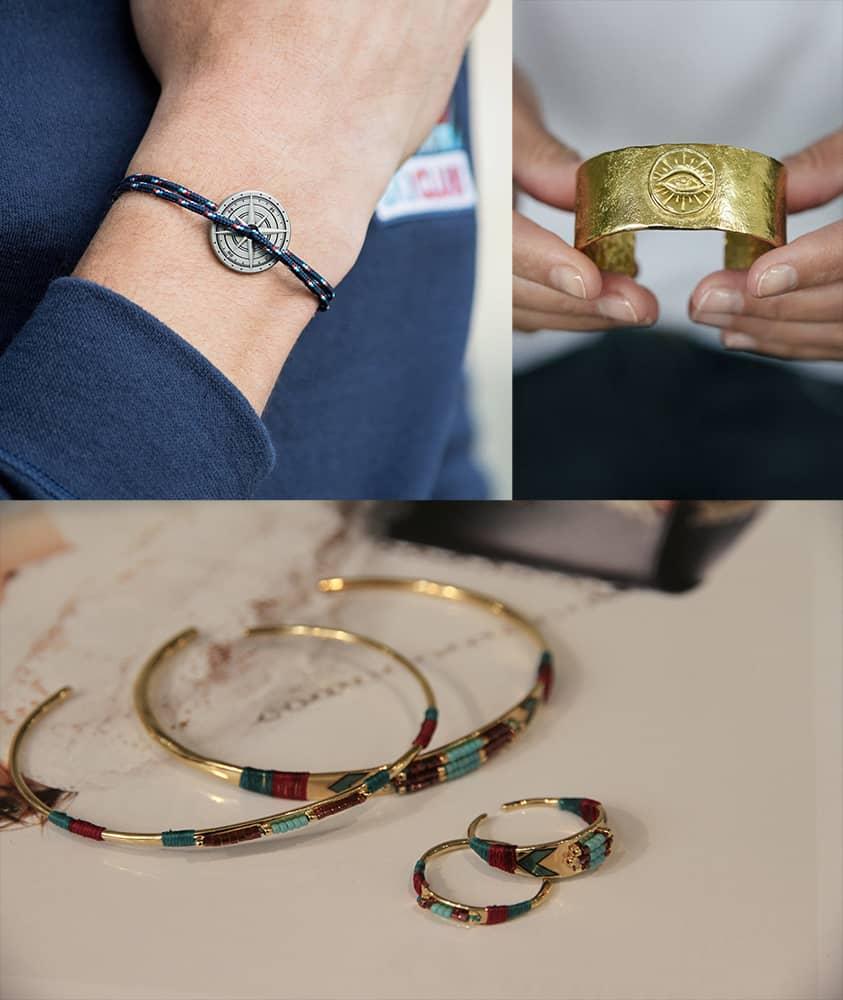 selection-bijoux-artisanaux-2