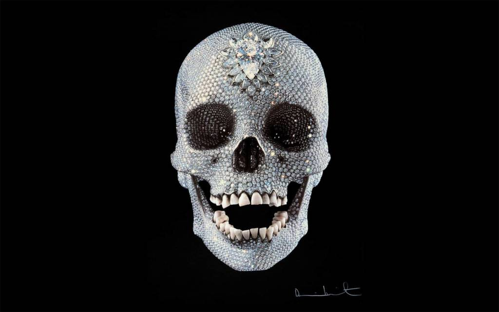 For-the-Love-of-God-hirst