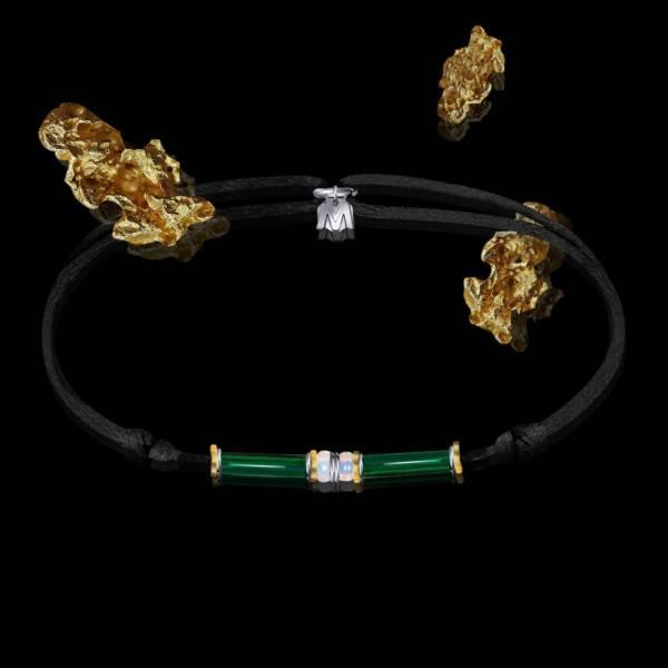 bracelet-cleopatre-michael-vessiere
