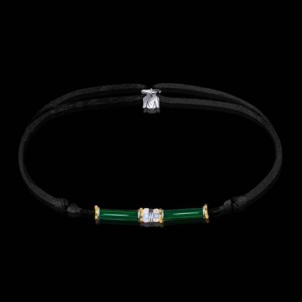 bracelet-cleopatre-verre-murano-sur-cordon
