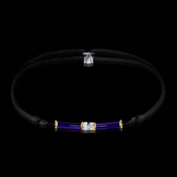 bracelet-ramses-verre-de-murano-michael-vessiere