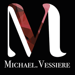 logo-michael-vessiere-bracelet