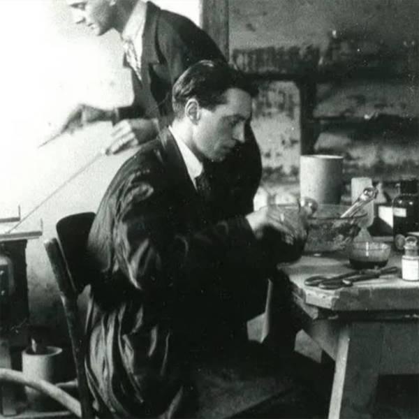 angelo-barovier-biographie-murano
