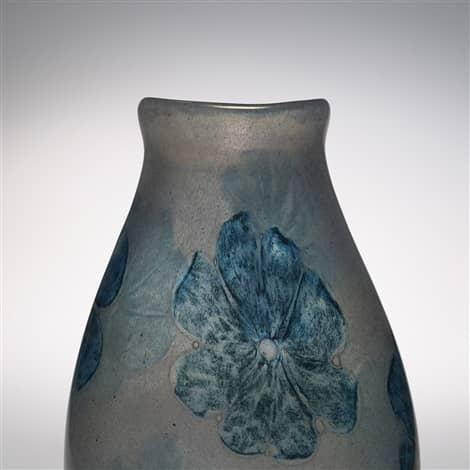 Glauco vase
