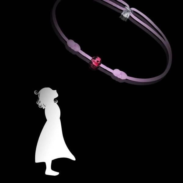 bijoux-fantaisie-petite-fille