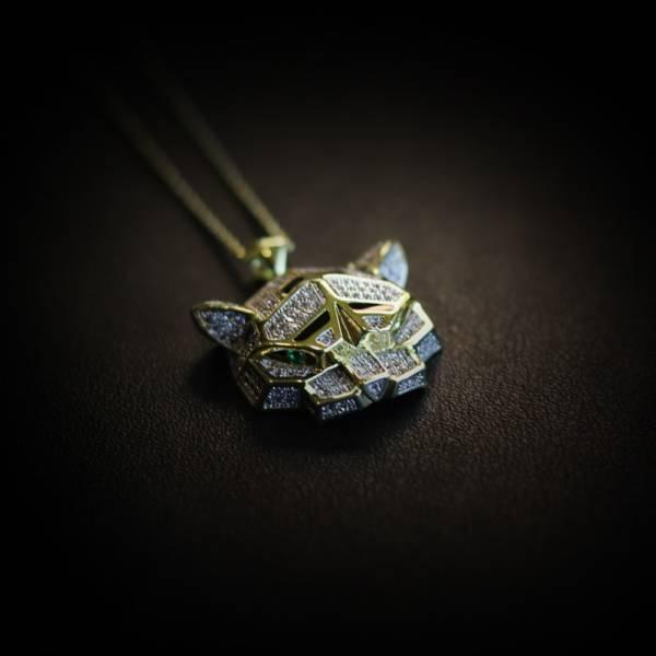 ou-vendre-ses-bijoux-meilleur-prix
