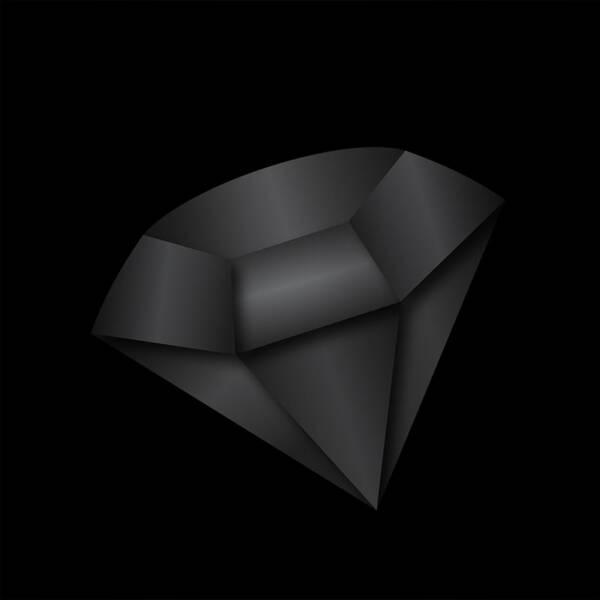 tout-savoir-sur-les-diamants-noir