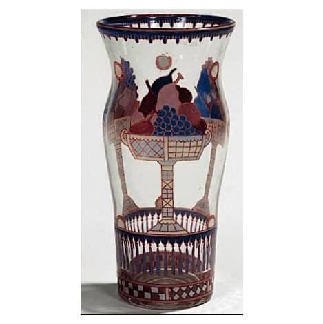 Vase-maurice-mariniot-dit-Aux-3-compotiers-en-verre-1919