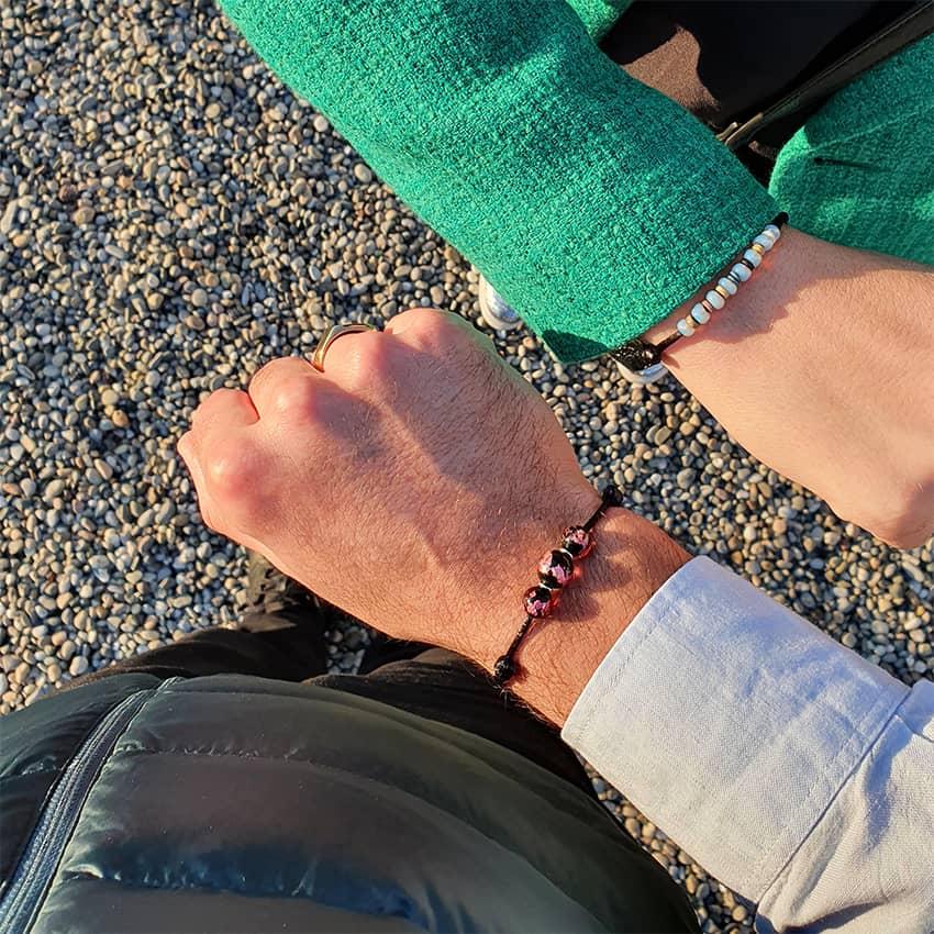bracelet-sur-cordon-made-in-France