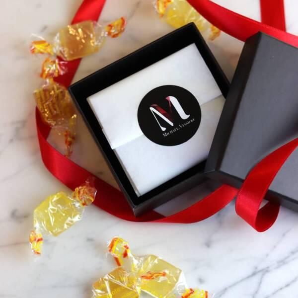 ecrin-bracelet-michael-vessiere-bergamote