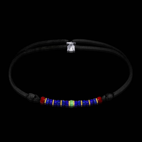 bracelet-equinoxe-michael-vessiere-murano