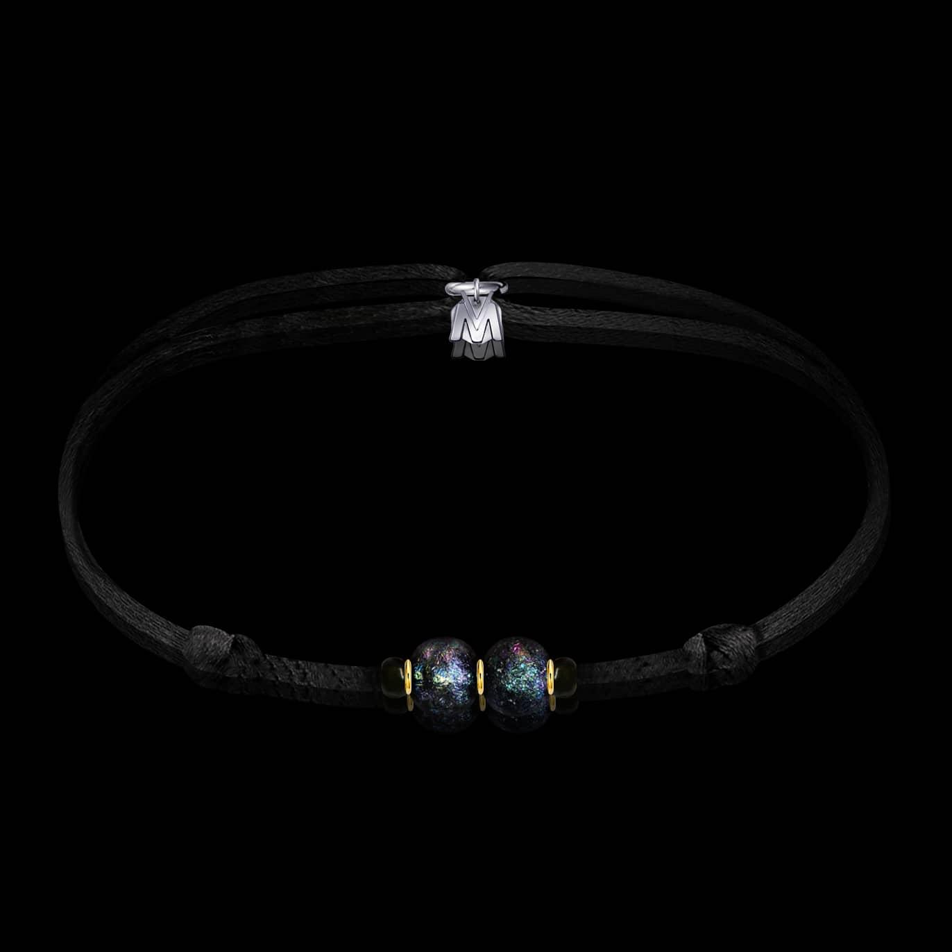bracelet-galaxy-verre-sur-cordon