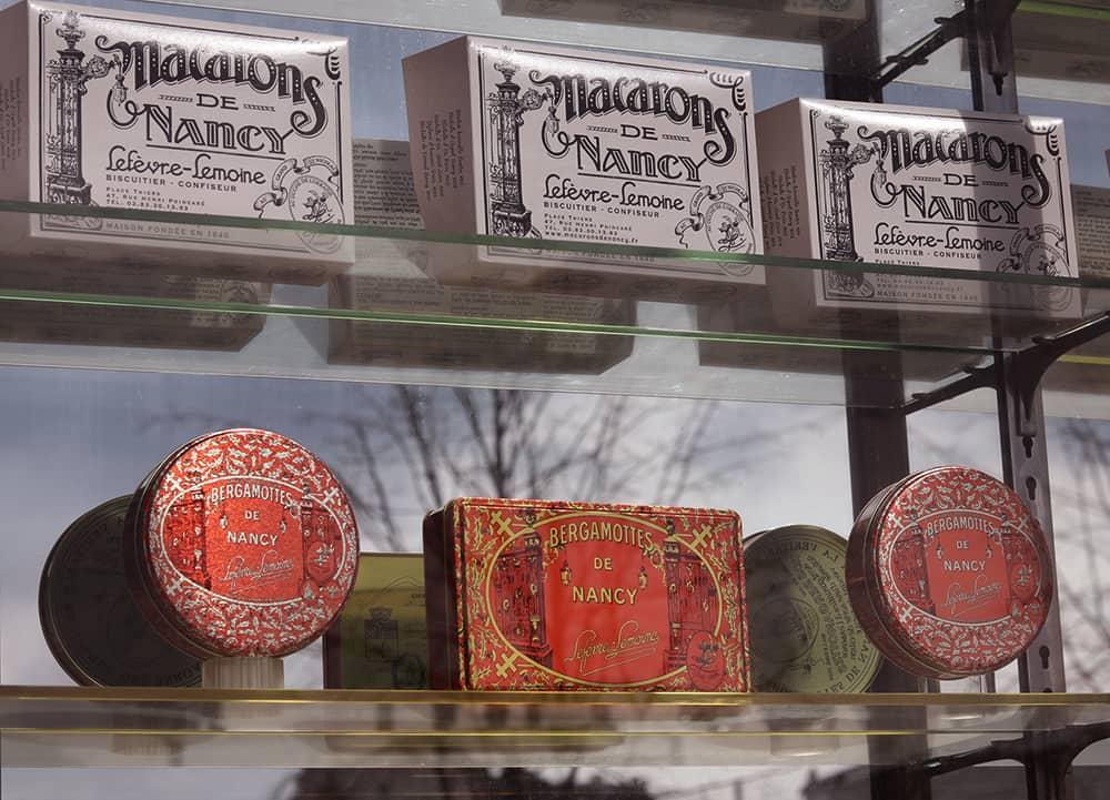 cadeau-made-in-france-bergamote-de-nancy