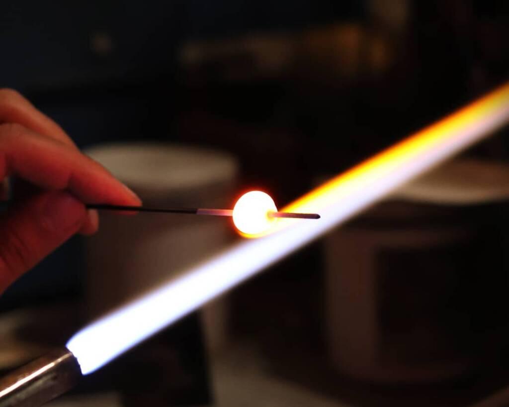 fabrication-perle-de-verre-lorraine