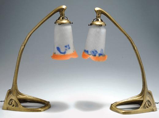 lampes-de-table-armature-brinze-jean-noverdy