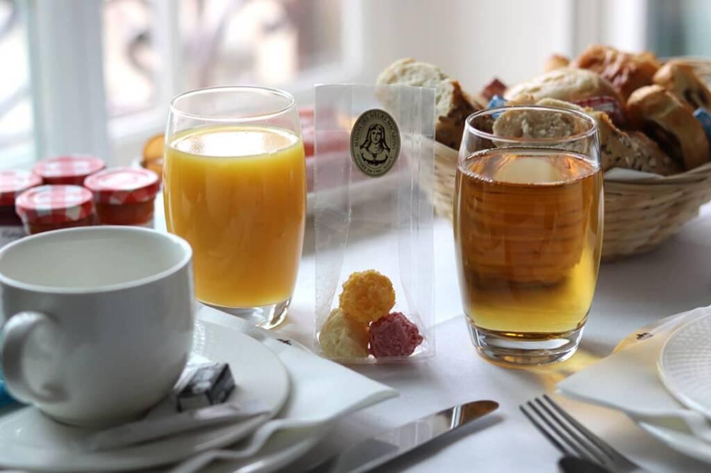 petit-dejeuner-chardon-lorrain