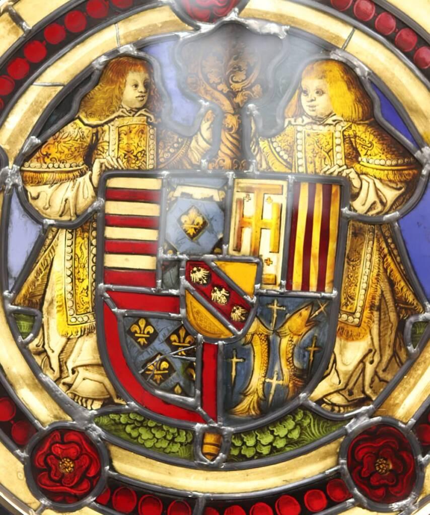 vitraux-eglise-cordeliers-nancy
