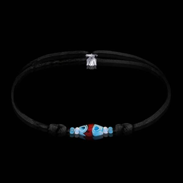 bracelet-ocean-verre-de-murano