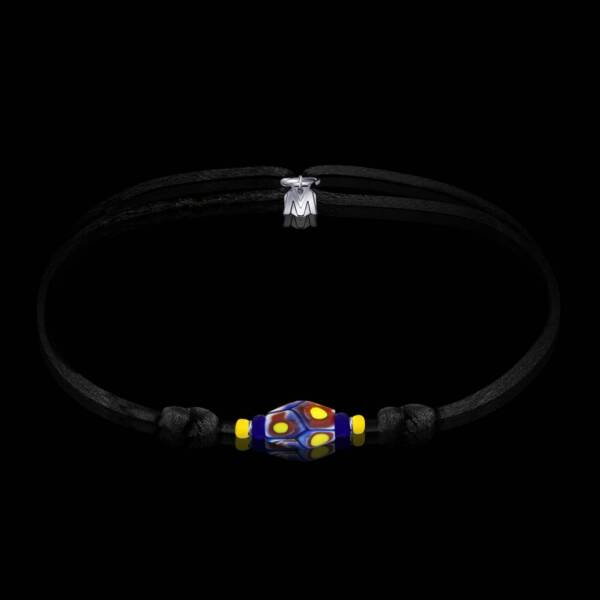 bracelet-rapallo-verre-de-murano