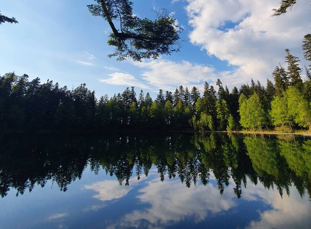 lac-de-maix-lorraine