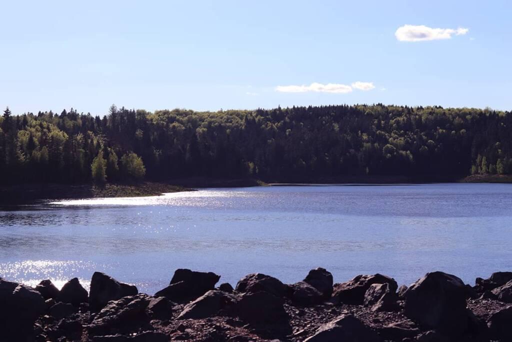 lac-de-pierre-percee