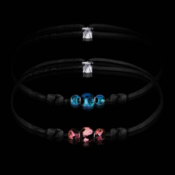 bracelet-duo-tresor-argent-made-in-France