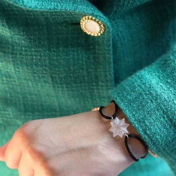 bracelet-etoile-de-sion-cristal