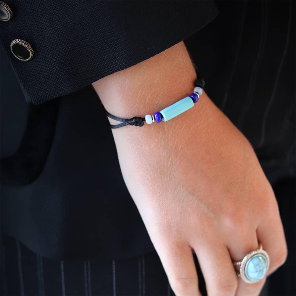 bracelet-mykonos-verre-de-murano