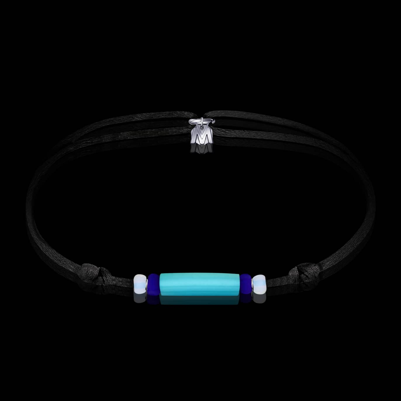 bracelet-mykonos-verre-murano-crodon