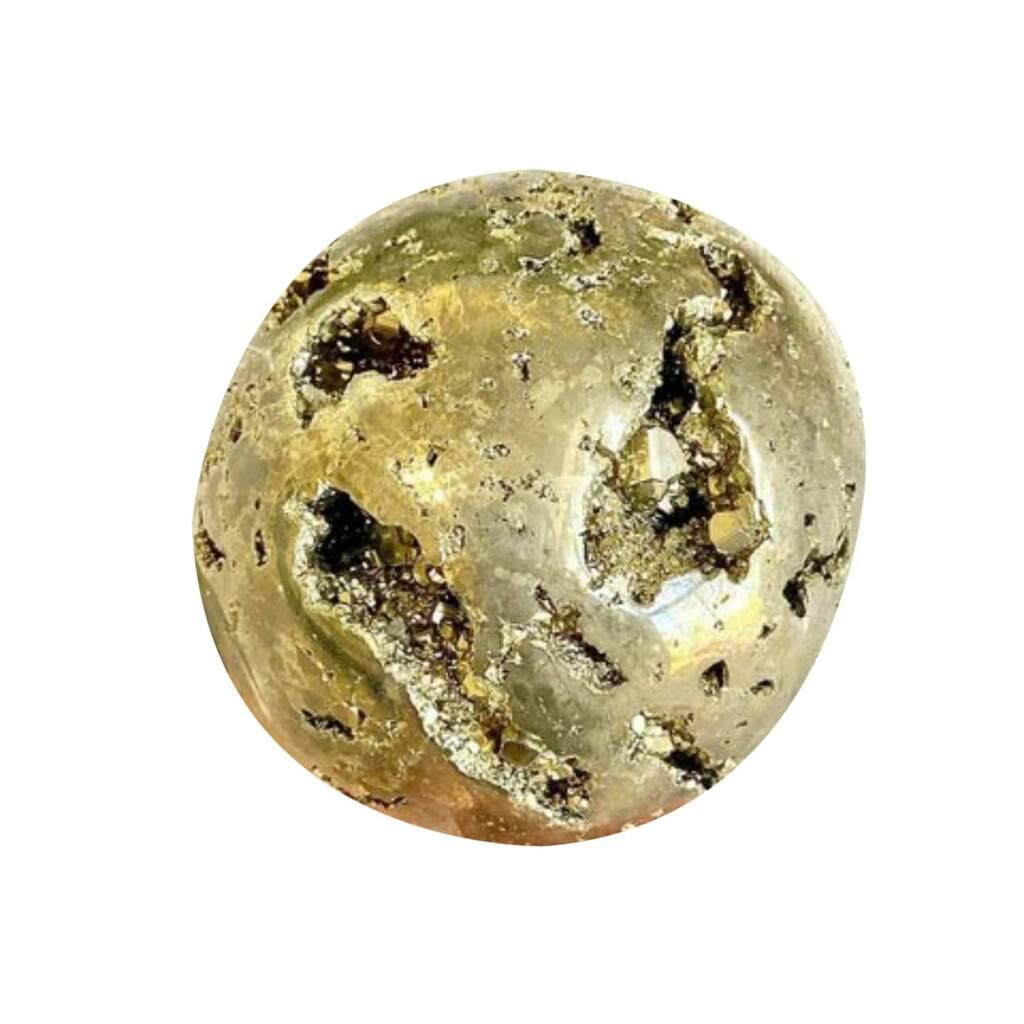 pierre-pyrite-vertus-proprietes-prix