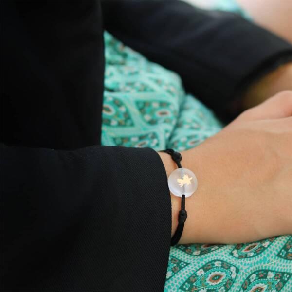 bracelet-chardon-lorrain-verre-incolore