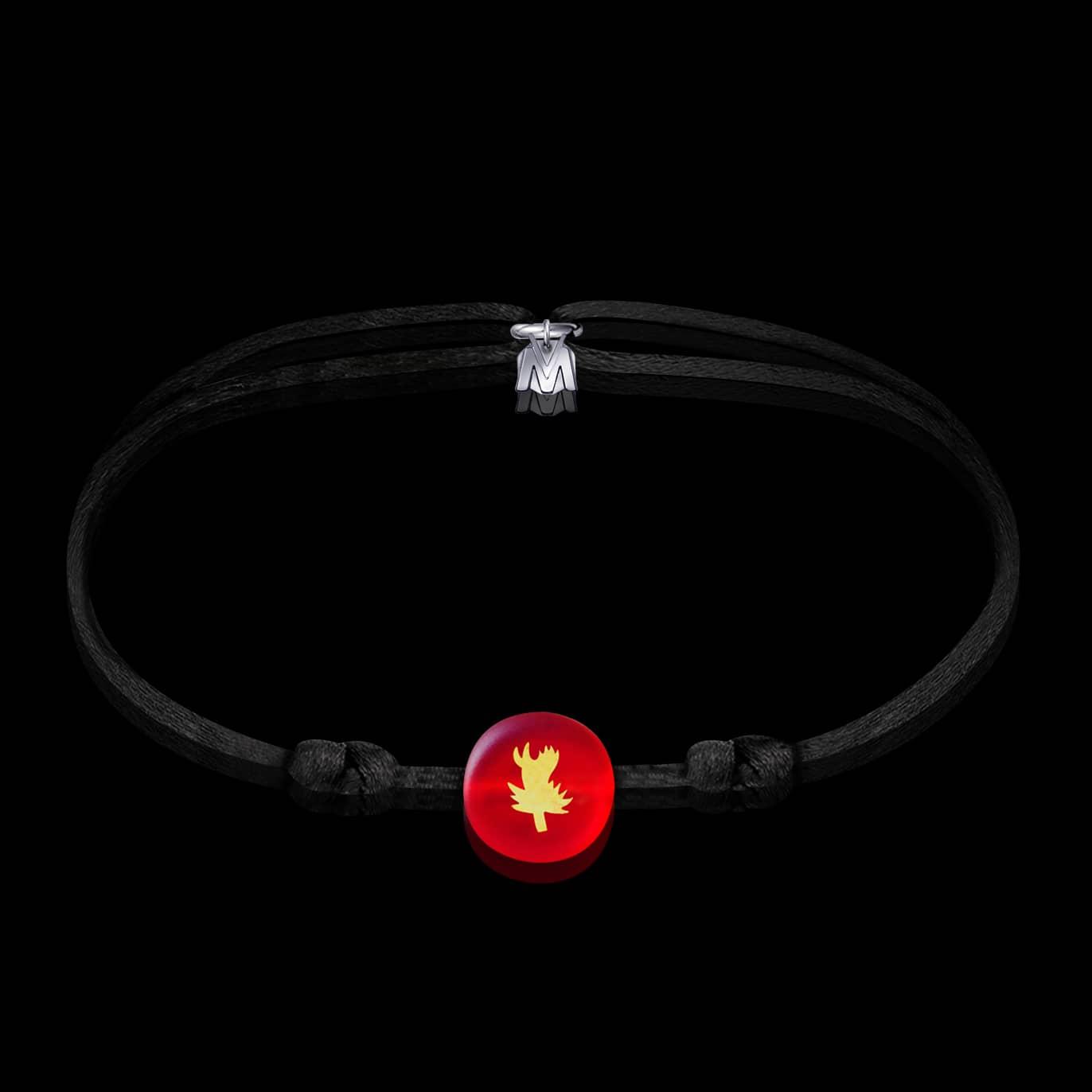 bracelet-chardon-lorrain-verre-rouge