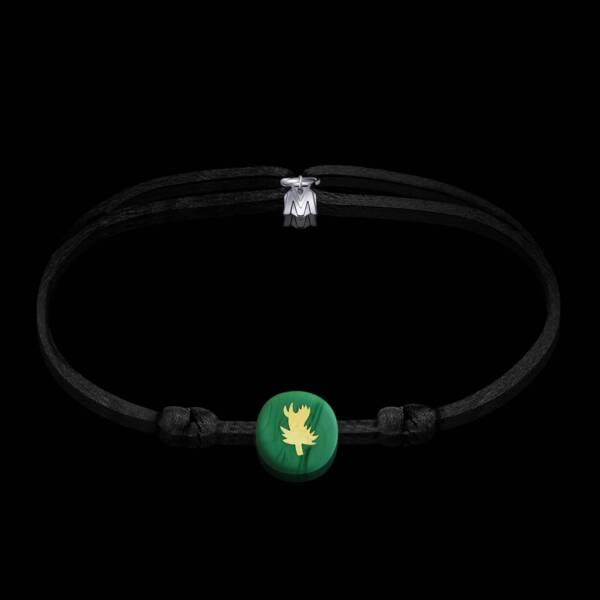 bracelet-chardon-lorrain-vert-michael-vessiere