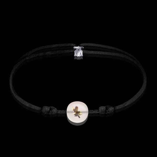 bracelet-chardon-verre-incolore