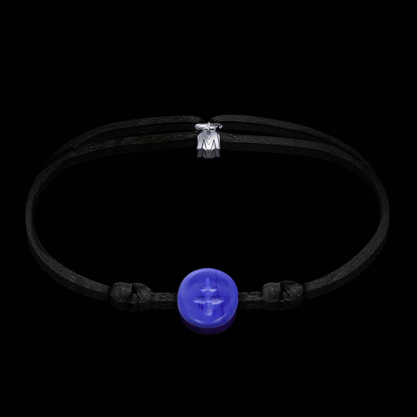 bracelet-croix-de-lorraine-taille