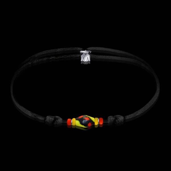 bracelet-lumiere-verre-de-murano