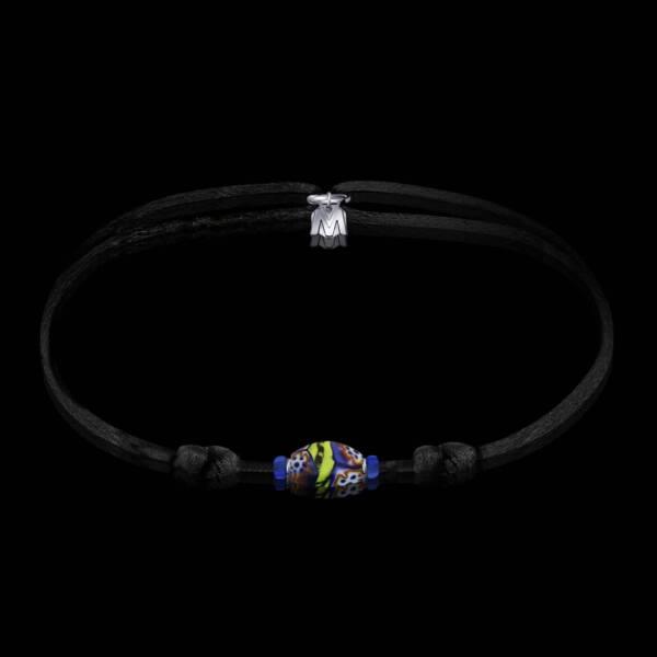 bracelet-mirage-verre-de-murano