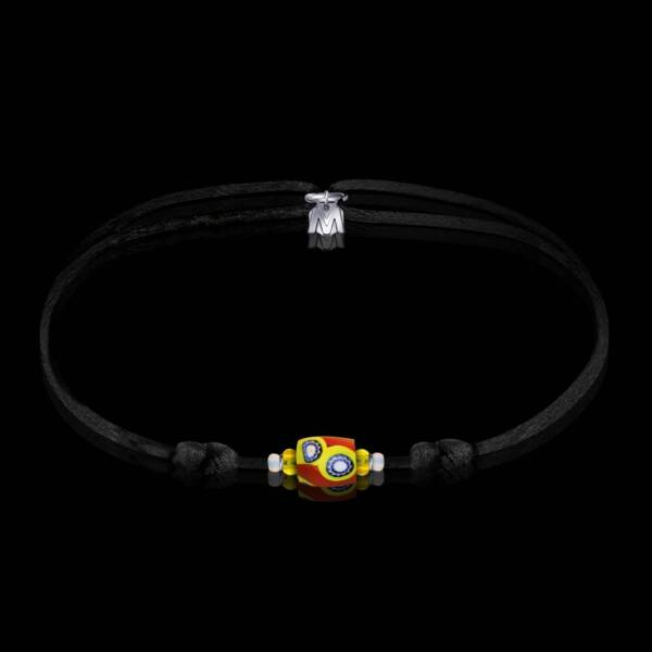 bracelet-verre-de-murano-monterosso