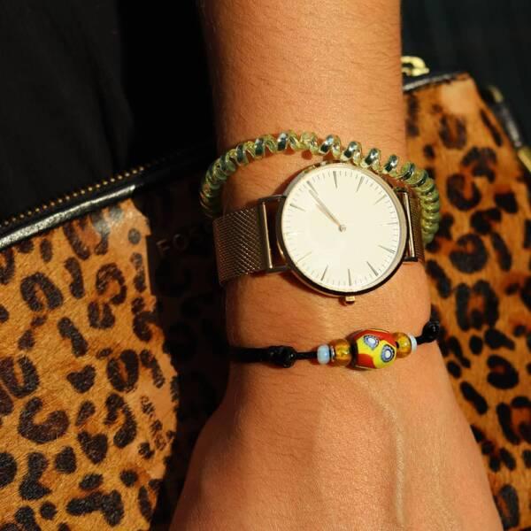 bracelet-verre-murano-monterosso