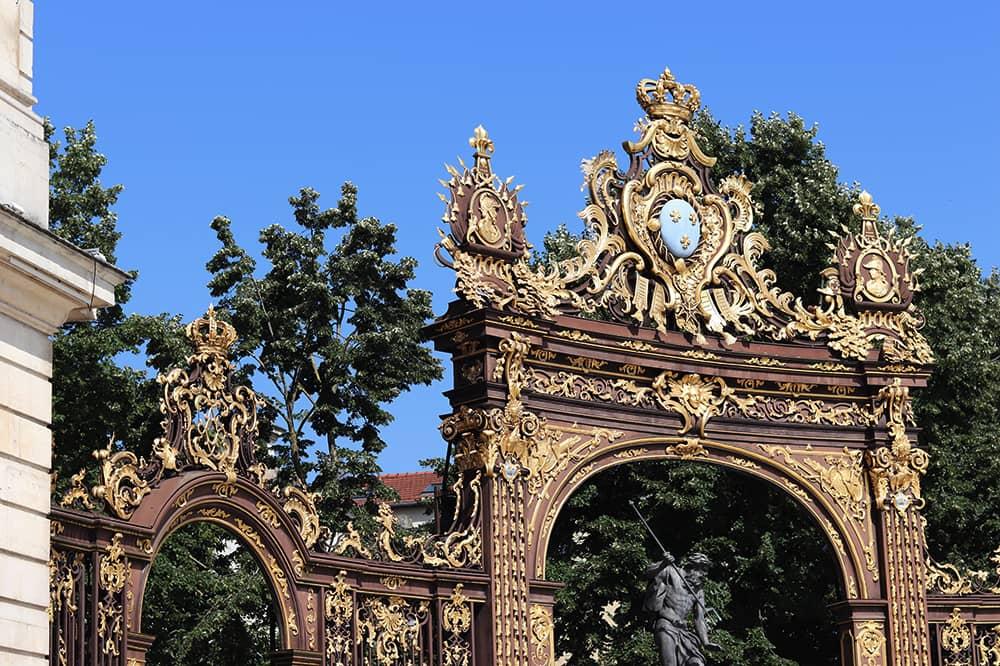 fontaine-neptune-place-stanislas