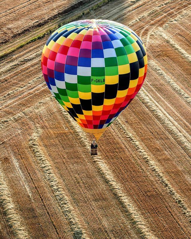mondial-air-ballon-montgolfiere